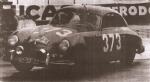 1955-373 Joaquim Filipe Nogueira - Alberto Graça