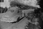 4-1955-b1_8