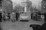40-1955-b1_8