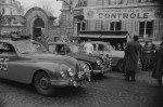 55-1955-b1_8a