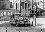 rallys-vauxhall-1955-big